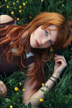 http://www.celitel-anastasiya.ru --  Человек должен мечтать, иначе он утратит разум.
