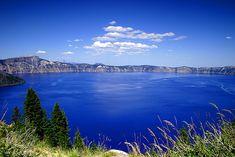 Lake Baikal Facts & Information, Russia - Beautiful World Travel Guide Landscape Wallpaper, Scenery Wallpaper, Hd Wallpaper, Beach Wallpaper, Wallpaper Ideas, Lago Baikal, Nature Hd, Nature Water, Nature Images