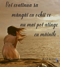 Mereu alături de tine Good Morning, Abs, Inspirational Quotes, Memories, Thoughts, Feelings, Pretty Quotes, Photos, Christian Quotes