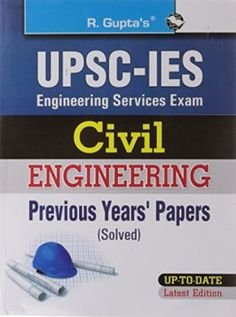 Absolute zero gravity science jokes quotes and anecdotes buy book upsc engineering services exam civil engineering previous years papers solved from 1998 to onwards by rph editorial board in english fandeluxe Choice Image