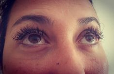 Xtreme Lashes done by our Stylist, Shaina Fernandes in Alberton! 😍 😍 😍 Xtreme Lashes by Shaina Eyelash Extensions, Eyelashes, Stylists, Lashes, Lash Extensions