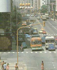 Avenida paulista so paulo quando a cidade era mais colorida av sao joao anos 80 fandeluxe Images