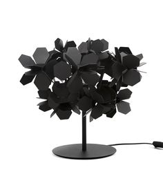2015 Top Fashion Promotion Shadeless Abs Desk Desk Lamp The Latest Fashion Personality Postmodern Art Lamp Bedroom Living Room Lighting Store, Cool Lighting, Pendant Lighting, Desk Lamp, Table Lamp, Postmodern Art, Contemporary Light Fixtures, Contemporary Cabinets, Elegant Chandeliers