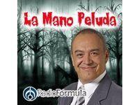 Podcast La Mano Peluda en Radio Fórmula - iVoox