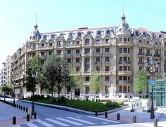 Bilbao,País Vasco