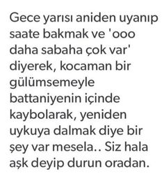 özlemm – My Pin Page Comedy Pictures, Funny Pictures, Sign Language Words, Social Media Humor, Ridiculous Pictures, Some Sentences, Im Depressed, I Don T Know, My Mood