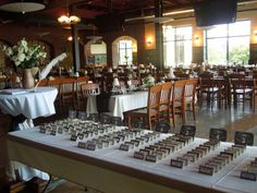 Weddings At Frankenmuth Brewery Frankenmuthbrewery Www Banquet Wedding Pins Our
