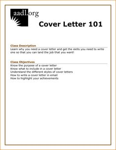 Cover Letter Example For Auditor Cover Letter Tips Examples - Warehouse auditor cover letter