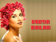 Vidya Balan 230 Wallpaper:  http://www.indianstars.net/details.php?image_id=6893 #VidyaBalan #VidyaBalanwallpapers #VidyaBalanphotographs