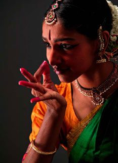 shantala shivalingappa - Поиск в Google