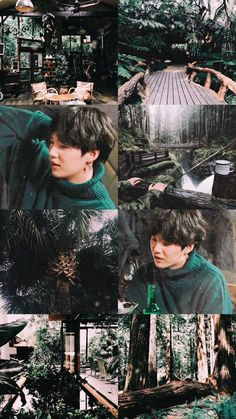 Yoongi Aesthetic Wallpaper / Credits to the owner © Bts Wallpapers, Bts Backgrounds, Animes Wallpapers, Aesthetic Collage, Kpop Aesthetic, Min Yoongi Bts, Bts Suga, Bts Yoonmin, K Pop