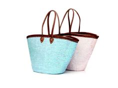 reminds me of my bag for the cruise :) Z Sequin Beach Tote from Shopafrolic - Liz Lange & Jane Wagman on OpenSky Cruise Wear, Summer Bags, Tea Ceremony, Classy And Fabulous, Alter, Girly Things, Beach Totes, Beach Bags, Passion For Fashion