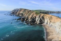 It's no secret that California is home to some incredible outdoor destinations. From the serrated ridge lines of the High Sierra to the gargantuan ancient coast redwoods of the north coast, the Golden State is a diverse, alluring, and awe-inspiring. With so much terrain to cover, the question then b...