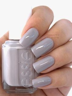 The Happy Sloths: Essie Fall 2014 Dress To Kilt Collection: Review and Swatches