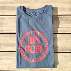 https://www.pfalzando.de/100-prozent-paelzer-t-shirt-herren.html