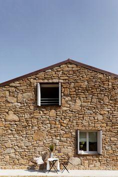 civicoquattro-malatesta-maison-interio-design-021