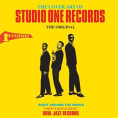 The Cover Art of Studio One Records by Stuart Baker https://www.amazon.com/dp/0955481775/ref=cm_sw_r_pi_dp_x_x0Qdyb36MG7TR