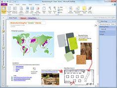 OneNote 2010 Notebook