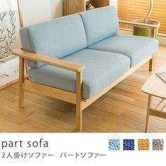 35 Beautiful Diy Sofa Design Ideas - 2020 Home design Furniture Stores Nyc, Luxury Furniture Brands, Ikea Furniture, Home Decor Furniture, Furniture Design, Furniture Buyers, Furniture Ideas, Japanese Sofa, Wooden Sofa Designs