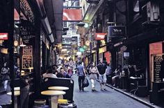 thai hoa pham - Street Photography by ThaiHoa Pham  <3 <3