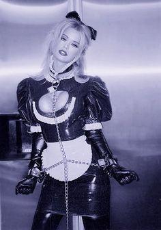 BDSM Smooth rubber... - Google zoeken