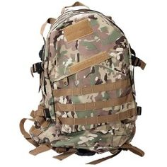 166 Best Camouflage Backpacks images  5df177b7f6d77