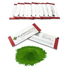 Flavored Matcha Green Tea with Real Fruit in Single Serving To Go Packets - Lightly Sweetened per box) (Pomegranate Berry) * Find out more about the great product at the image link. Green Tea For Weight Loss, Matcha Green Tea Powder, Types Of Tea, Tea Accessories, Healthy Drinks, Pomegranate, Berry, Herbalism, Fruit