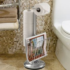 Found it at Wayfair - Free Standing The Toilet Caddy http://www.wayfair.com/daily-sales/p/Spa-Worthy-Bathroom-Updates-Free-Standing-The-Toilet-Caddy~KBW1030~E16703.html?refid=SBP.rBAZEVMg23WIIFVKYGc4Ai9DiuiT6UCnpkWhItB-Eys