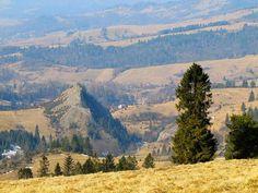 Zanim znów wyruszysz w góry...: Na Modyń i do łąckij doliny