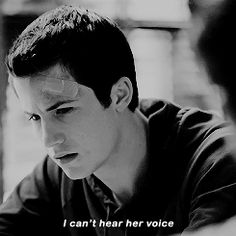 13 Reasons Why — chloedeckar: Clay, you're the slowest yet. What is...