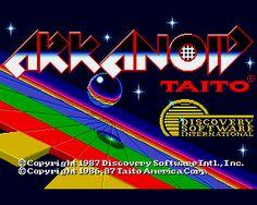 arkanoid_01[1].png 320×256 pixels