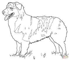"""Résultat de recherche d'images pour """"silhouette de berger et moutons"""""""