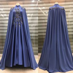Abaya Fashion, Muslim Fashion, Modest Fashion, Fashion Dresses, Modest Dresses, Modest Outfits, Pretty Dresses, Beautiful Dresses, Stylish Outfits
