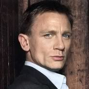 The Daniel Craig Forum :: View topic - Early pup thread- Institut for Pupology