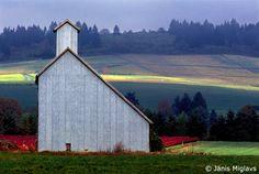 Dundee, Oregon