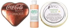 We're loving these beauty products! The best part? They're all under $10.