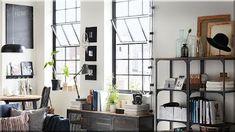loft design home, loft lakás