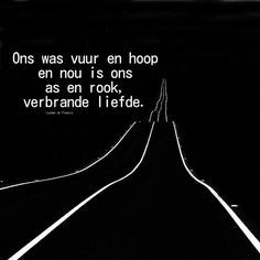 Words Quotes, Qoutes, Sayings, Afrikaanse Quotes, Poetry, Wallpapers, Quotations, Quotes, Lyrics