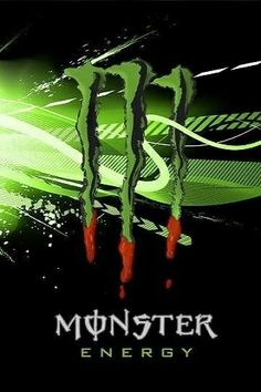 1000 images about monster energy on pinterest monster