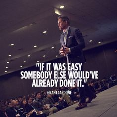New quotes success business money Ideas New Quotes, True Quotes, Bible Quotes, Motivational Quotes, Inspirational Quotes, True Sayings, Surabaya, Grant Cardone Quotes, Orlando
