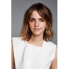 Emma Watson Entertainment Weekly feb 2017
