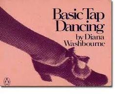 Diana Washbourne!