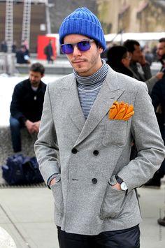 adbe6a0efb 19 Best Stud Style  Men s Eyewear images