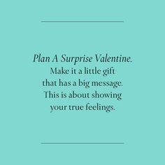 A Tiffany Tip for true romance. #TiffanyPinterest