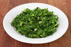 Couve galega para caldo verde (400 gr)