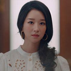 Asian Actors, Korean Actresses, Korean Actors, Actors & Actresses, Instyle Magazine, Cosmopolitan Magazine, Future Girlfriend, Myungsoo, Kim Woo Bin