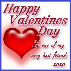 HQ Wallpapers Plus provides different size of Valentine Day Cards For Friends. You can easily download high quality wallpapers in widescreen for your desktop.