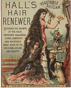 Pinner has interesting blog about sexy hair for women over 50  olden    Vintage Valium Advertisements