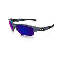 786954c6b004c Oakley Flak Jacket XLJ Sunglasses Summer Outfits, Casual Outfits, Oakley  Glasses, Men s Apparel