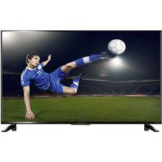 """i think i like.ProScan PLDED3280A 32"""" 720p 60Hz D-LED HDTV"""